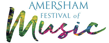 Amersham Festival of Music