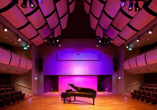 Birley Arts Centre